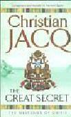 Jacq Christian - The Great Secret Mysteries of Osiris No 4
