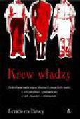 Dovey Ceridwen - Krew władzy