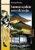 Socha Henryk - Samurajskie rezydencje