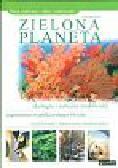 Knaflewska Joanna - Zielona planeta