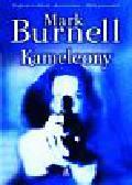 Burnell Mark - Kameleony