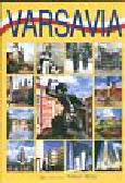 Parma Bogna, Grunwald-Kopeć Renata - Varsavia Warszawa  wersja włoska