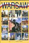 Parma Bogna, Grunwald-Kopeć Renata - Warsaw Warszawa  wersja angielska