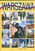 Parma Bogna, Grunwald-Kopeć Renata - Warszawa  wersja szwedzka