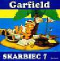 Davis Jim - Garfield Skarbiec 7