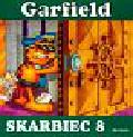 Davis Jim - Garfield Skarbiec 8