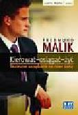 Fredmund Malik - Kierować osiągać żyć Skuteczne zarządzanie na nowe czasy