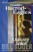Cynthia Harrod-Eagles - Ognisty anioł