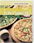 Zupy i dodatki. Kolekcja kuchni włoskiej