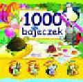 1000 bajeczek