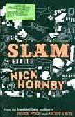 Hornby Nick - Slam
