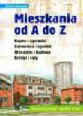 Banasiak Elżbieta - Mieszkania od A do Z