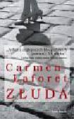 Laforet Carmen - Złuda