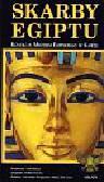 Skarby Egiptu