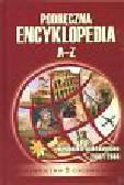 Podręczna encyklopedia A  Z