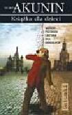 Akunin Boris - Książka dla dzieci