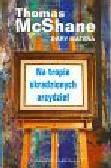McShane Thomas, Matera Dary - Na tropie skradzionych arcydzieł