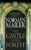 Mailer Norman - Castle in the Forest