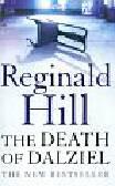 Hill Reginald - Death of Dalziel