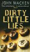 Macken John - Dirty Little Lies
