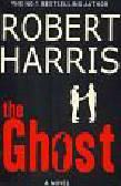 Harris Robert - Ghost