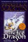 Martin George R.R. - Ice Dragon