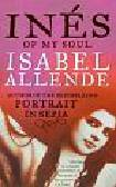 Allende Isabel - Inés of My Soul