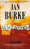 Burke Jan - Kidnapped