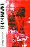 Hawke Ethan - Środa popielcowa
