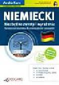 Niemiecki Niezbędne Zwroty i Wyrażenia - Audio Kurs (Płyta CD)