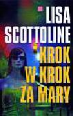 Lisa Scottoline - Krok w krok za Mary