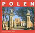 Parma Christian, Parma Bogna - Polen Polska  wersja niemiecka
