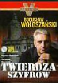 Wołoszański Bogusław - Twierdza szyfrów   MP3 (Płyta CD)