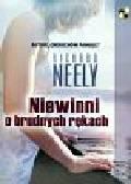 Neely Richard - Niewinni o brudnych rękach