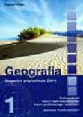 Wład Paweł - Geografia 1 Podręcznik Bogactwo przyrodnicze Ziemi Zakres podstawowy. Liceum ogólnokształcące