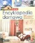 Mała encyklopedia domowa