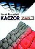 Pałasiński Jacek - Kaczor  w sieci