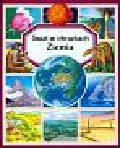 Beaumont Emilie - Ziemia Świat w obrazkach