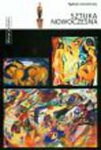 Bernard Edina - Sztuka nowoczesna t 50
