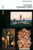 Legrand Gerard - Sztuka romantyzmu t 48