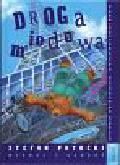 Potocki Stefan - Droga miodowa Miodal i łabędź