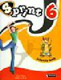House Susan, Scott Katharine - Sprint 6 Activity Book