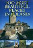 100 most beatifull places in Poland