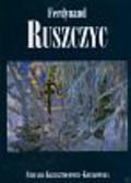 Krzysztofowicz Kozakowska Stefania - Ferdynand Ruszczyc