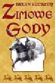 Ruckley Brian - Zimowe gody