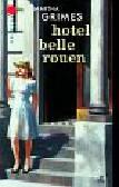 Grimes Martha - Hotel Belle Rouen