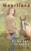 Brooke Lauren - Heartland Co ma być to będzie