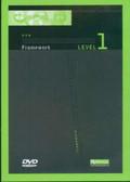 Framework 1 DVD (Płyta CD)