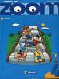 Zanatta Theresa - Zoom 4 Student`s Book +CD
