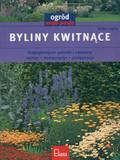 Leyhe Ulrike - Byliny kwitnące Ogród moja pasja